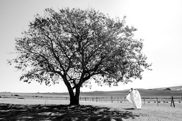 Wedding photographer Elmine Botha (ElmineBotha). Photo of 02.08.2017