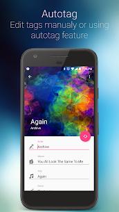 Music Tag Editor – Fast Albumart Song Editor 2.6.4 Mod APK Download 1