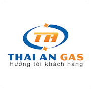 Thái an Gas