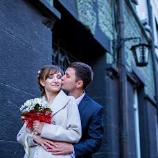 Wedding photographer Olga Monakova (OlgaMonakova). Photo of 20.11.2013