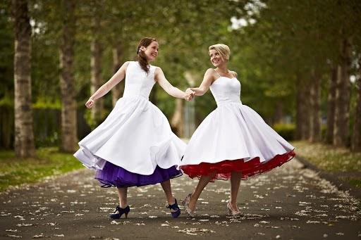 Wedding photographer Lalli Sig (lallisig). Photo of 21.01.2014