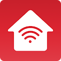 GetConnected icon