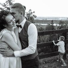 Wedding photographer Maks Kravchenko (MaxxxKravchenko). Photo of 11.06.2017