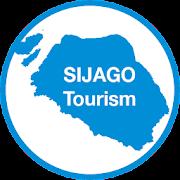 SIJAGO Tourism