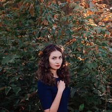 Wedding photographer Alisa Kuyarova (alicekuyarova). Photo of 30.09.2015