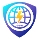 DO Flash VPN - Secure, Ultra High Speed Free VPN APK