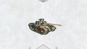 Panther 101