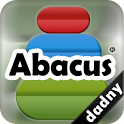 dadny abacus icon