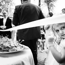 Wedding photographer Andrіy Pasternak (andriypasternak). Photo of 08.01.2013