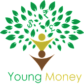 Young Money - Connect & Earn