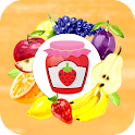 Jam Recipes icon