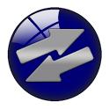 AppSwipe! (Task Switcher) icon