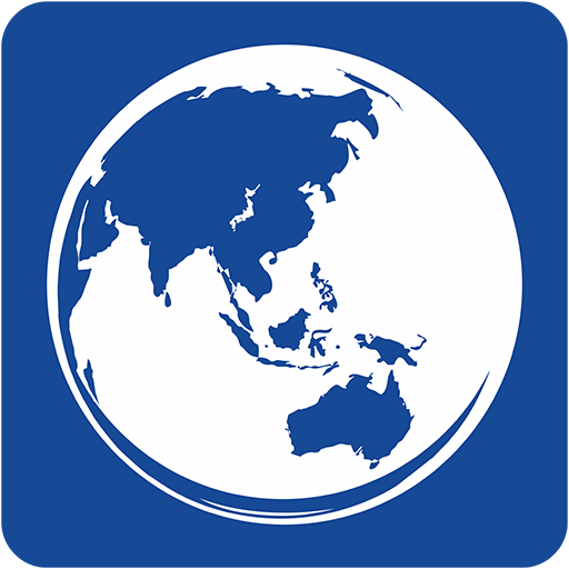 Carsworld icon