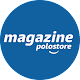 Magazine Polostore (app)