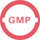 GMP Podcast(레이나의 굿모닝팝스) icon