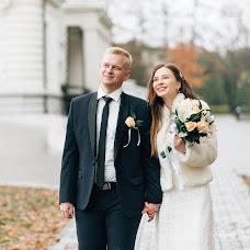 Свадебный фотограф Валерий Тихов (ValeryTikhov). Фотография от 23.12.2018