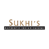 Sukhi's Indian Darwen