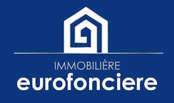 maison à Creney-près-Troyes (10)