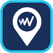 WorkWave: GPS Track