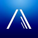 Elevation - Altimeter Map icon