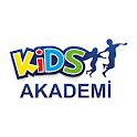 e-Kids Akademi İzmir