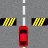 com.gsoftteam.speedrace