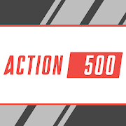 Action 500 Montreal