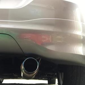 スイフト ZC72S RS DJEのカスタム事例画像 瞬さんの2018年05月02日14:57の投稿