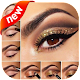 Download perfect eyebrow make up tutorial For PC Windows and Mac