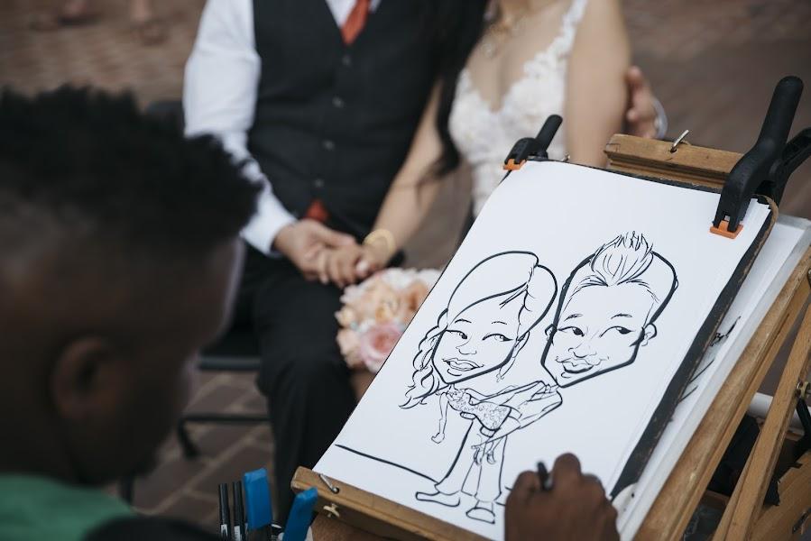 Wedding photographer Ken Pak (kenpak). Photo of 07.09.2016
