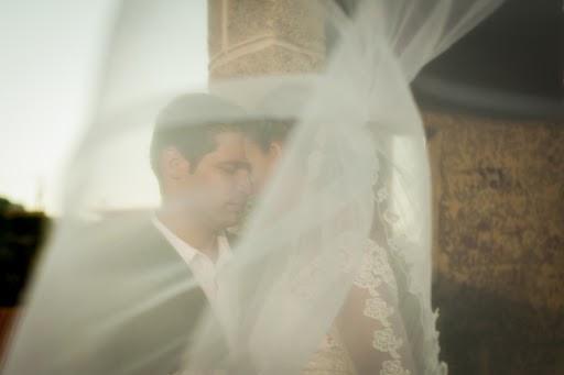 Fotógrafo de bodas Jorge Brito (JorgeBrito). Foto del 09.01.2017