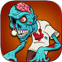Not Another Zombie Game – Survival Shooter icon