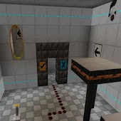 Portal 2 - Ideas Craft