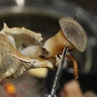 好客 海鮮炭火燒肉吃到飽