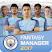 Manchester City Manager '17