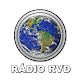 Download RÁDIO RVD For PC Windows and Mac