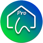 AUG Launcher pro icon