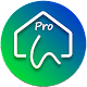 Download AUG Launcher pro For PC Windows and Mac