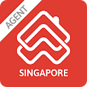 AgentNet Singapore icon