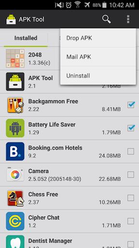 免費下載工具APP|APK Tool app開箱文|APP開箱王