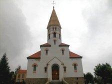 photo de Sainte Marie en Combrailles