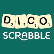 App Icon for Officiel du SCRABBLE® LAROUSSE App in Czech Republic Google Play Store