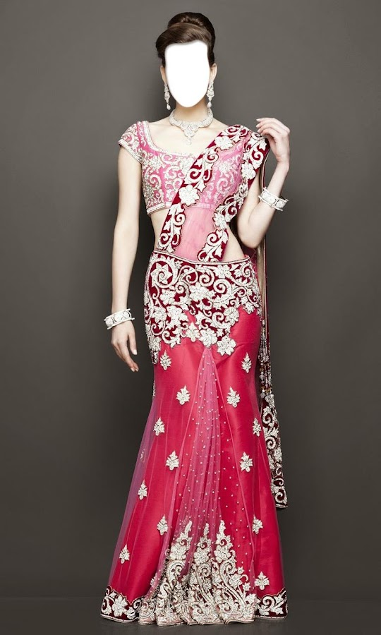 Indian Wedding Dress Hd Android Apps On Google Play