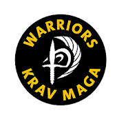 Warriors Krav Maga