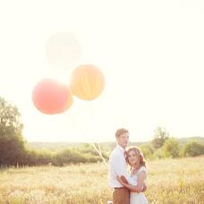 Wedding photographer Furka Ischuk-Palceva (Furka). Photo of 29.08.2014