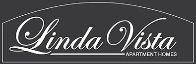 www.lindavistahouston.com