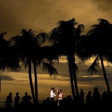 Wedding photographer Jesús Rincón (jesusrinconfoto). Photo of 14.07.2016