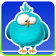 Is Cool - Appli Compagnon (game)