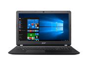 Acer Aspire  ES1-533 Drivers  download