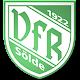 Download VfR Sölde For PC Windows and Mac